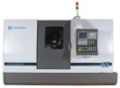 Image - New Turning Centers Ideal for 2-Axis High-Precision Machining or Complex Multi-Tasking Operations