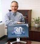Image - Gibbs and Associates Celebrates 30 Years of Innovation