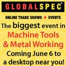 Image - Free Machine Tools and Metal Working Online Event