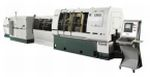 Image - Integrated CNC End Machining Center Ideal for Tube Processing
