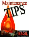 Image - Free Maintenance Tips from Fortune 500 Companies