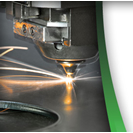 Image - Register Now for North America's One-of-a-Kind Lasers for Manufacturing Event!