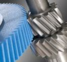 Image - Gear Finishing Manufacturer Produces Innovative CNC Honing Machine That Eliminates Shaving and Grinding Stages