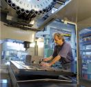 Image - New VMC Helps Swiss Machine Builder See Profits Go Up and Dependence on Suppliers Go Down