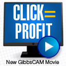 Image - Increase Your Profitability with GibbsCAM