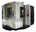 Image - New HMC Offers Grinding, Drilling, Boring and Milling All in One Machine Platform