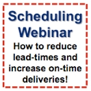 Image - Free 47 Minute Webinar – How to Get More Jobs Done Faster