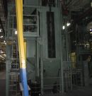 Image - Boeing Saves Money By Using System Integrator to Retrofit Existing Shot Peener Machines