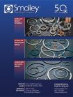 Image - New 50th Anniversary Parts and Engineering Catalog Features Over 10,000 Rings and Springs