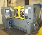 Image - Advanced CNC Retrofit Package Doubles the Accuracy of Hob Sharpening Machines While Increasing Productivity By 40%