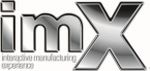 Image - imX Event Cancelled