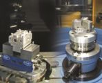 Image - 15 Different 5-Axis Workholding Options Now Available for Medical, Oilfield, Aerospace, and Mold/Die Work