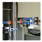 Image - Award-Winning Vertical Thread Grinder Features New Technology That