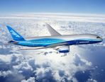 Image - Ultrasound Device Soon to be Included in Boeing's Inspection of 787 Dreamliner