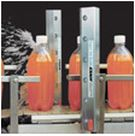 Image - Quiet, Hard-Hitting Curtain of Air for Blowoff, Cleaning, Drying, Cooling
