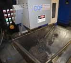 Image - Magnetic Chip Disc Filtration Helps Michigan Manufacturer Handle the Heavy Stuff