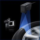 Image - New High-Speed 3D Laser Scanner Features Repeatability as High as 20 Millionths of an Inch
