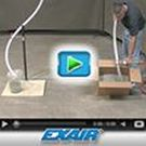 Image - See the Line Vac in Action!