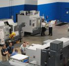 Image - A Machine Tool for Any Need, Every Industry