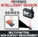 Image - Multi-Function, Non-Contact Measurement Sensor