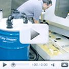 Image - Chip Trapper™ -- A Fast Easy Way to Clean Coolant