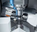 Image - New Modular Machines Offer Wide Range of Turning and Milling Operations in a Single Production Process