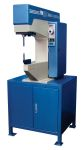 Image - Fastener-Installation Press Upgraded with New Optical Sensor for Faster Setup