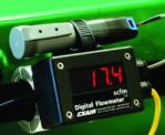 Image - Digital Flowmeters Can Save Thousands of Dollars in Compressed Air Waste