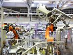 Image - Automation Software Helps Move Honda Into the Manufacturing Fast Lane
