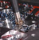 Image - 6 Solutions to Long Reach Machining Problems