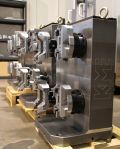 Image - 5-Axis Machining Without a 5-Axis Machine