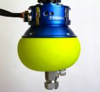 Image - Get A Grip! New Ball-Like Gripper Brings Greater Versatility to Automation Line