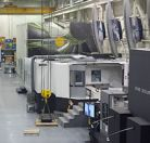 Image - Okuma's New Center of Excellence to Provide Equipment, Parts and Engineering Services to All Tiers of Aerospace Manufacturing