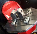 Image - Uniquely Designed Vise is