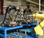Image - Texas Shop Creates Hard-Turning Automation Cell That Pays for Itself in 18 Days