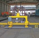 Image - New Vacuum Crossbeam Designed to Handle Heavy Steel Plates
