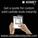 Image - Design Your Own Custom Solid Carbide Tools in Minutes at carbidetoolquote.com