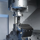 Image - Reduce Costs with EMAG VL Lathes
