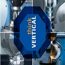 Image - EMAG NEWS: Modular Lathes & ECM Technology