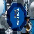 Image - EMAG NEWS: Modular Lathes & ECM Technology