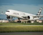 Image - Airbus Uses 3D Printed Parts to Reduce Production Time and Cost for A350 XWB Aircraft