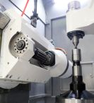 Image - Radically Improved Gear Cutting Machine 10 Times Faster Than Conventional Mechanical Gear Hobbers