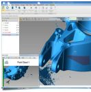 Image - New Metrology Software Allows Users to Complete 3D Scanning Jobs Faster