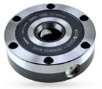 Image - New Turbo Version Workholding Chuck Doubles Spring-Only Clamping Force Up to 3,520lbs.