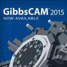 Image - GibbsCAM 2015 is Now Available