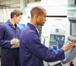 Image - Why Factory Floor Automation Projects Fail