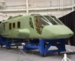Image - Design Software Leads to Early Delivery of Bell Helicopter's V-280 Valor Tiltrotor Fuselage