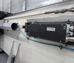 Image - Long Range Laser Encoder Provides High Accuracy Positioning at Speeds Up to 2 m/s
