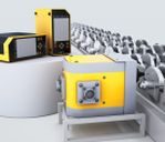Image - New Turnkey Inline Marking System Ideal for Automated Production Lines