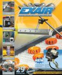 Image - New CE Compliant and UL Recognized Static Eliminators Featured in New Catalog